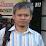 Eko Didik Widianto's profile photo