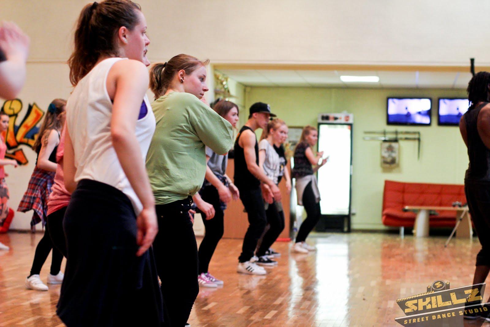 Dancehall workshop with Camron One Shot - IMG_7817.jpg