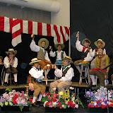 2002 The Gondoliers  - DSCN0450.JPG