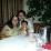Sumit Shweta's profile photo