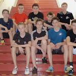 Handballturnier16-35.jpg