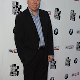 OIC - ENTSIMAGES.COM - Steve Pemberton at the South Bank Sky Arts Awards in London 7th June 2015 Photo Mobis Photos/OIC 0203 174 1069