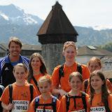 2009 Luzerner Stadtlauf