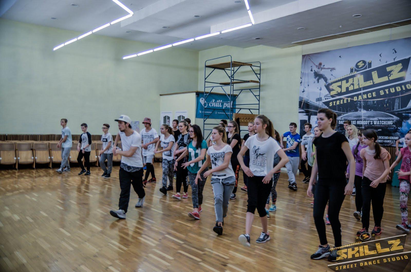 Seminarai Latvijos šokių studijai - _DSC4072.jpg