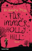 Für immer Hollyhill: Band 3