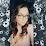 Brittany Lizotte's profile photo