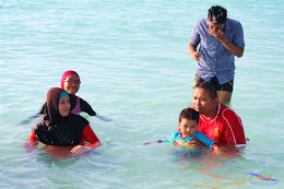 Pulau Harapan, 23-24 Mei 2015 Canon 046
