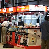 Kolkata-Metropolis Mall
