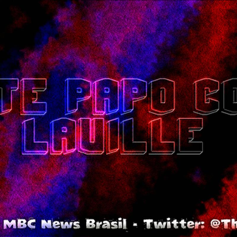 # BATEPAPO : Minha melhor versão é de noite