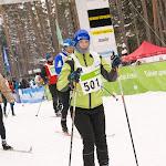 39. Tartu Maraton - img_9296TSM_.jpg