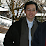 Quang D. Tran's profile photo