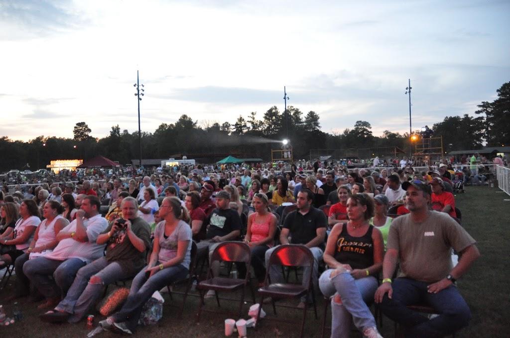 Watermelon Festival Concert 2012 - DSC_0314.JPG