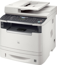 Download Canon i-SENSYS MF5840dn Printers Drivers and install