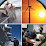 Interstate Renewable Energy Council - IREC's profile photo