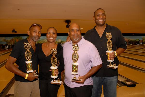 KiKi Shepards 9th Celebrity Bowling Challenge (2012) - DSC_0620.JPG