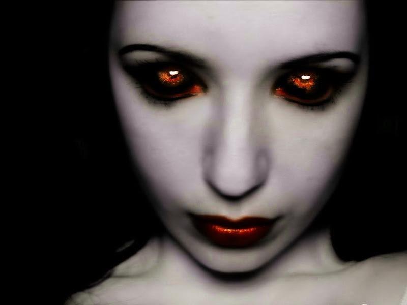 Flame Vampire Gothic, Vampire Girls 2