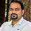 Alok Mani Tiwari's profile photo