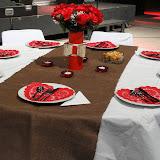 Valentines Dinner 2014-02-16 - DSC01050.JPG