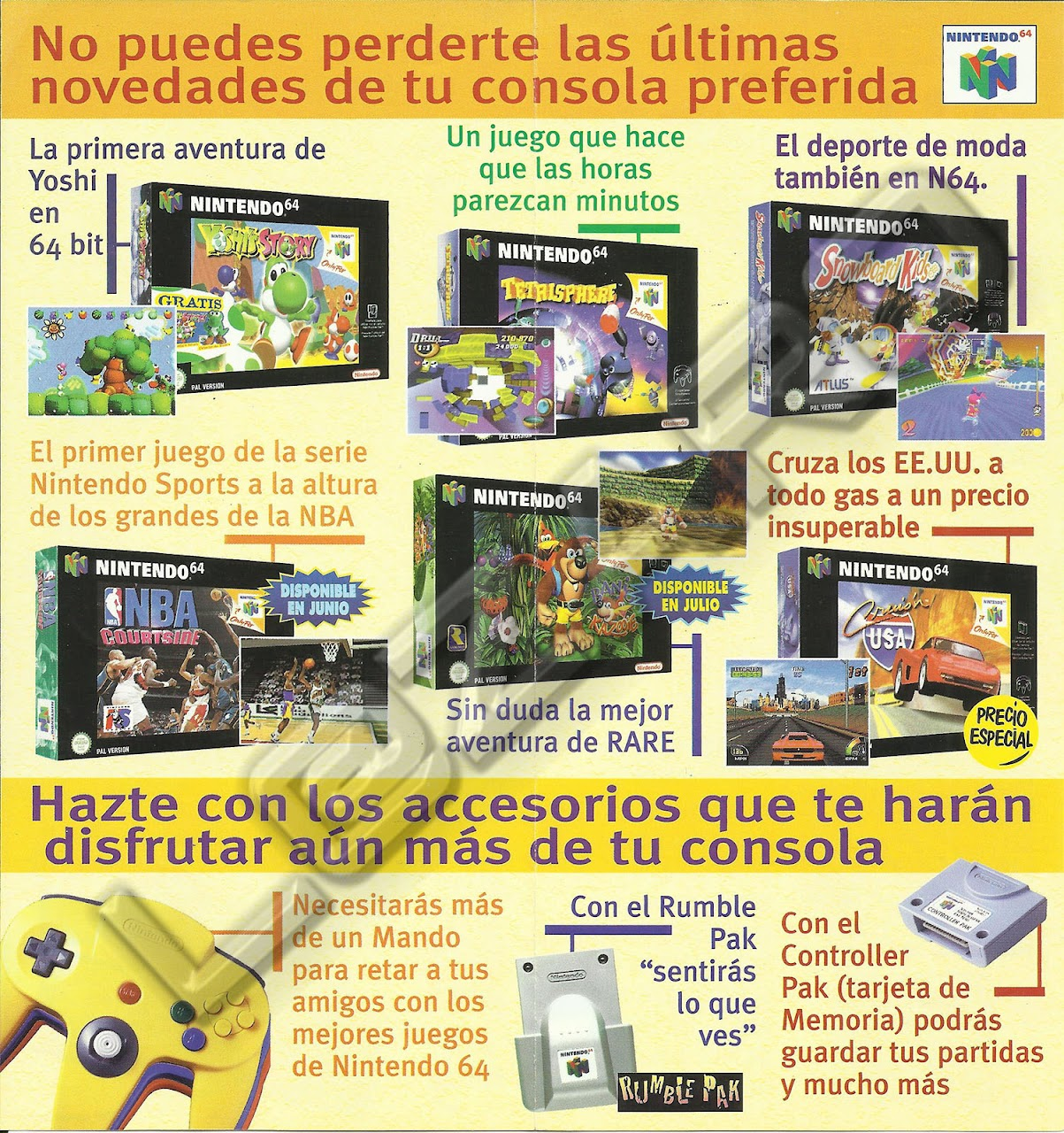 Nintendo%25252064-1.jpg