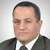 عمرو حمروش يتقدم بطلب إحاطة لمنع السلفيين من الخطابة واعتلاء المنابر