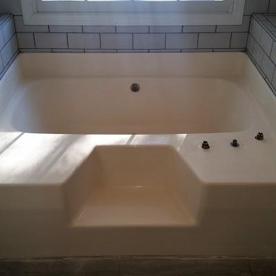Bathtub Refinishing, Sink Refinishing 1