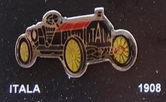 Itala 1908 (01)