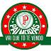 O Palmeiras venceu o Peñarol. Mas precisamos vencer a imprensa marrom!