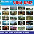 DMZ Tour V