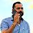 Chintu Mishra avatar image
