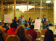 2013-14 Opening Retreat (57)