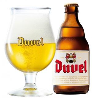 duvel-897x960