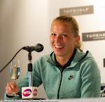 Michaella Krajicek - Topshelf Open 2014 - DSC_6084.jpg