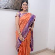 Aditi Singh Latest Stills