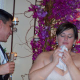 Megan Neal and Mark Suarez wedding - 100_8400.JPG