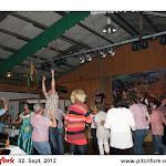 pitchfork_erntefest2012__060.JPG