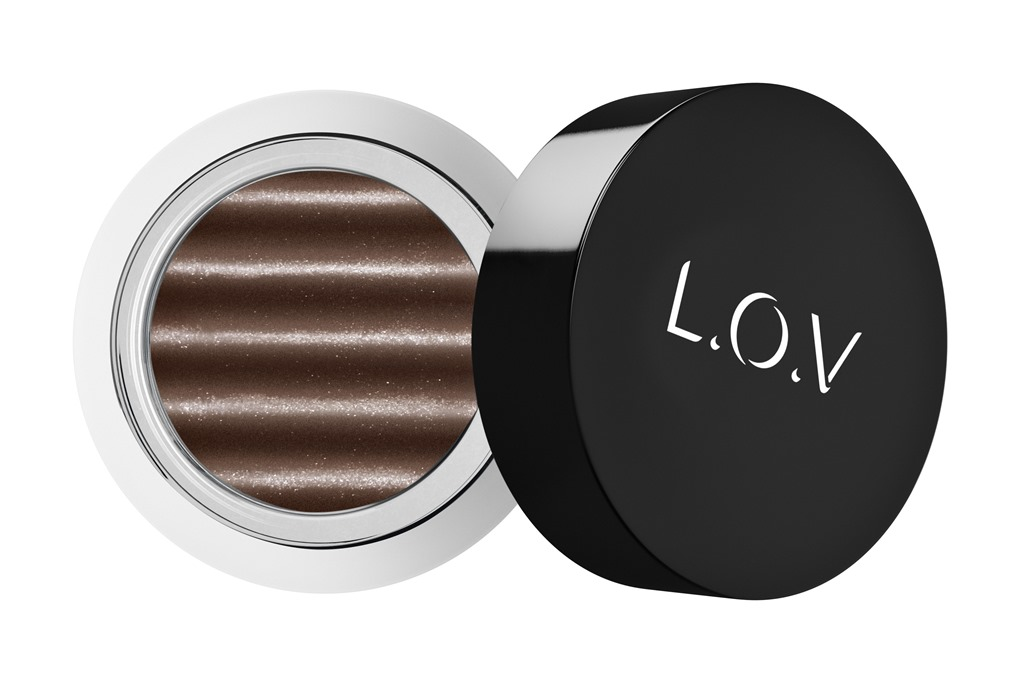 [LOV-EYETRACTION-magnetic-loose-eyeshadow-520-p1-os-300dpi%5B1%5D%5B8%5D]