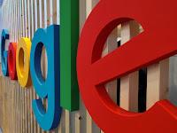 Apakah Jumlah Organic Keyword Mempengaruhi Trafik Pengunjung Web