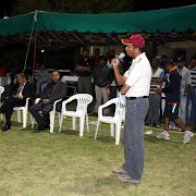 slqs cricket tournament 2011 331.JPG