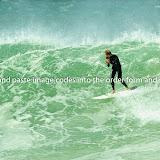 20130604-_PVJ6162.jpg