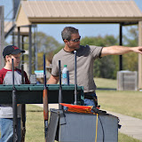 Pulling for Education Trap Shoot 2011 - DSC_0212.JPG