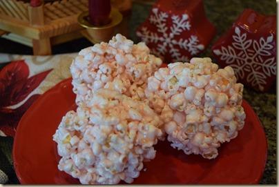 popcorn 2015-12-27 004