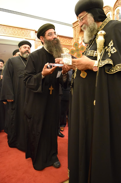 H.H Pope Tawadros II Visit (2nd Album) - DSC_0341.JPG