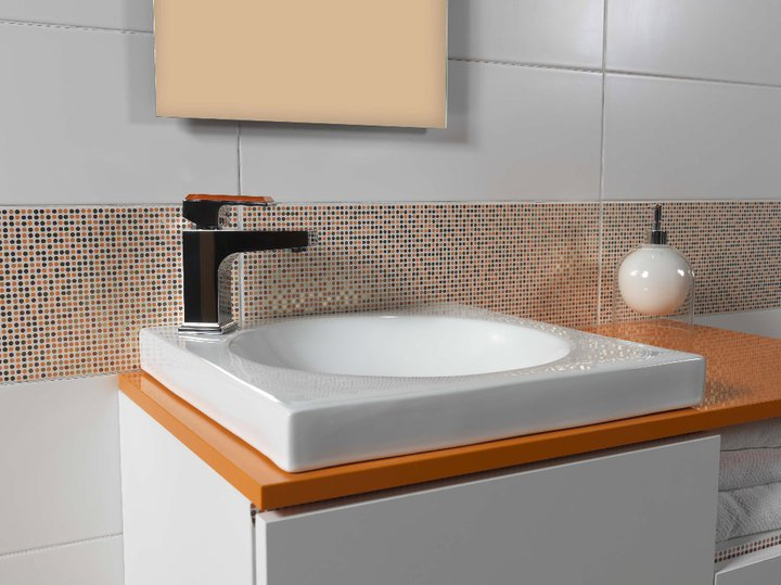 Kitchen and Residential Design: More cool bath ideas from ...