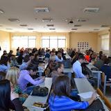 Seminar Interna revizija i forenzika 2012 - DSC_1585.JPG