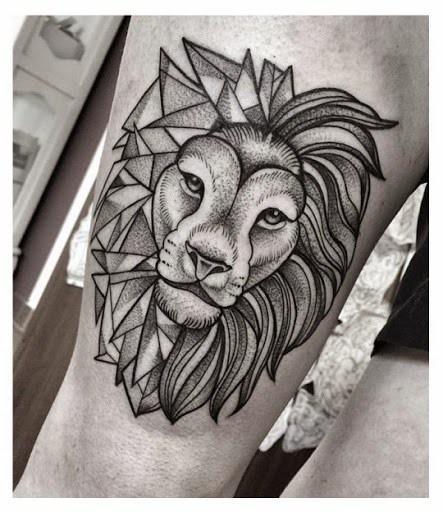 tatuagens_leo_43