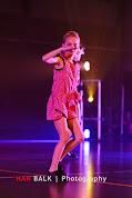 Han Balk Voorster Dansdag 2016-4022.jpg