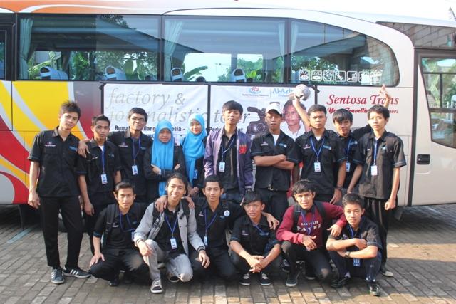 Factory Tour to PUSTI Bulog - IMG_5559.JPG