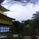 2014 Japan - Dag 8 - julia-DSCF1393.JPG