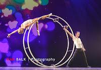 HanBalk Dance2Show 2015-5549.jpg