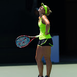 Sabine Lisicki - 2015 Bank of the West Classic -DSC_3768.jpg